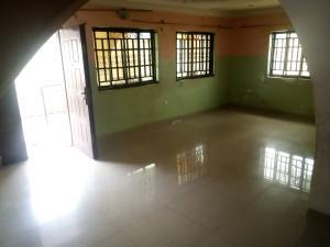 3 bedroom Flat / Apartment for rent Aba Opa Area, Odo Ona Kekere Ibadan Oyo