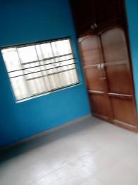 3 bedroom Flat / Apartment for rent Abese Area, off Elebu Road Akala Express Ibadan Oyo
