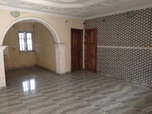 3 bedroom Blocks of Flats House for rent Ashi Bodija Bodija Ibadan Oyo
