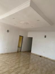 3 bedroom Blocks of Flats for rent Off Adeyeye Millenuim/UPS Gbagada Lagos