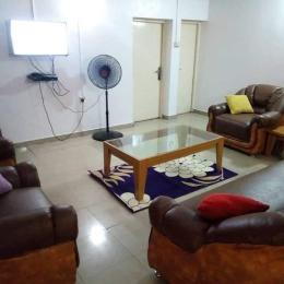 3 bedroom Shared Apartment Flat / Apartment for rent Behind Watershed Old Ife Road Iwo Rd Ibadan Oyo