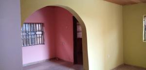 3 bedroom Flat / Apartment for rent Irorunoluwa estate, New Felele Soka Ibadan Oyo