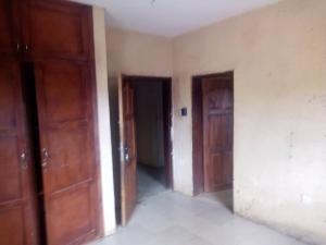 3 bedroom Flat / Apartment for rent Main Oluyole estate Oluyole Estate Ibadan Oyo