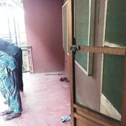 3 bedroom Flat / Apartment for rent Oke Ayo Area, off Akinyemi road Ring Rd Ibadan Oyo