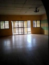 3 bedroom Flat / Apartment for rent Ologede Estate, New Garage Ibadan Oyo