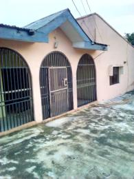 3 bedroom Flat / Apartment for rent Ologede Estate, New Garage Ibadan Oyo