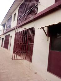 3 bedroom Flat / Apartment for rent Oloola, Soka Area Ibadan Oyo