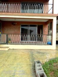 3 bedroom Flat / Apartment for rent Oremeji Area, off Veterinary Road, Mokola, Ibadan Ibadan Oyo