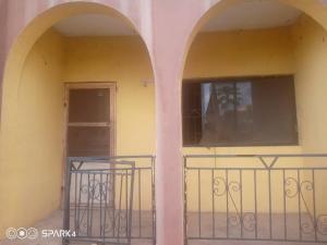 3 bedroom Flat / Apartment for rent Behind Sablak Events Centre, Sanyo/Soka, Area, Ibadan Ibadan Oyo