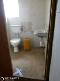 2 bedroom Flat / Apartment for rent Opposite Bovas filling station, off Adeoyo hospital road Ring Rd Ibadan Oyo
