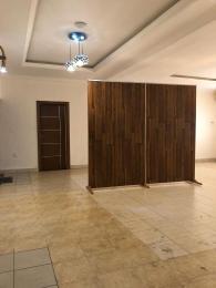 3 bedroom Blocks of Flats House for sale BOET Estate Adeniyi Jones Ikeja Lagos