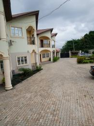 4 bedroom Semi Detached Duplex House for rent Jericho Ibadan Oyo
