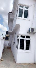 Detached Duplex House for rent Providence Estate Eleyele Eleyele Ibadan Oyo