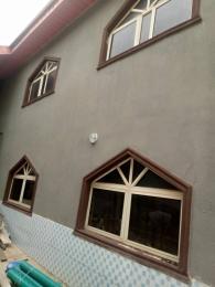 4 bedroom House for rent Olusoji Area, Oluyole estate extension Oluyole Estate Ibadan Oyo