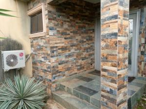 10 bedroom Detached Duplex for rent Jericho Gra Jericho Ibadan Oyo