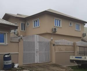 3 bedroom Blocks of Flats House for rent New Bodija  Bodija Ibadan Oyo