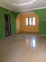 3 bedroom Self Contain for rent Sabo Sabo Yaba Lagos