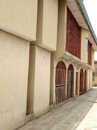 3 bedroom Blocks of Flats House for sale Cele Bus Stop off Orita Challenge, Ibadan Akala Express Ibadan Oyo