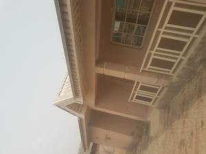 3 bedroom Detached Bungalow House for sale Ikola,command  Ipaja road Ipaja Lagos