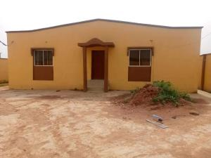 8 bedroom Detached Bungalow House for sale Mao junction kola alagbado ait road Alagbado Abule Egba Lagos