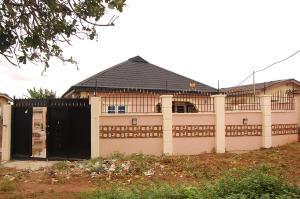 Flat / Apartment for sale Dalemo Toll Gate Ado Odo/Ota Ogun