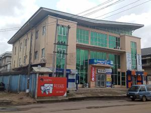 Shop in a Mall Commercial Property for sale Located in Owerri  Owerri Imo