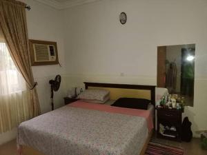 2 bedroom Flat / Apartment for rent Onireke Ibadan Oyo