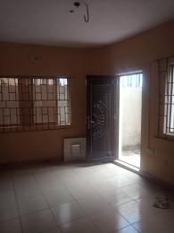 1 bedroom mini flat  Mini flat Flat / Apartment for rent Ojodu Berger Ojodu Lagos