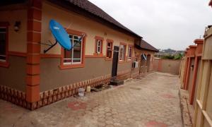 2 bedroom Flat / Apartment for rent Alalubosa GRA phase II Ibadan Oyo