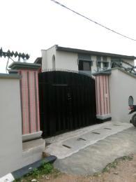 3 bedroom Flat / Apartment for rent Gbekuba Apata Ibadan Oyo