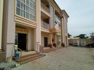 2 bedroom Office Space Commercial Property for rent Sapele road Oredo Edo