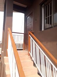 1 bedroom mini flat  Flat / Apartment for rent Aare Oluyole Oluyole Estate Ibadan Oyo