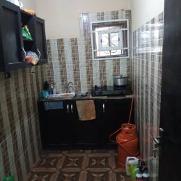 1 bedroom mini flat  Mini flat Flat / Apartment for rent Ajinde Area behind Ire Akari estate Akala Express Ibadan Oyo