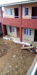 1 bedroom mini flat  Mini flat Flat / Apartment for rent Ajinde Area, behind Ire Akari estate Akala Express Ibadan Oyo