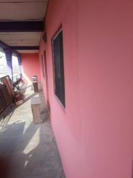 1 bedroom mini flat  Mini flat Flat / Apartment for rent BCJ Area Apata Ibadan Oyo