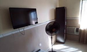 1 bedroom mini flat  Mini flat Flat / Apartment for rent Iyaganku GRA axis Jericho Ibadan Oyo
