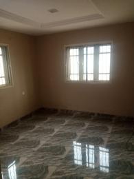 1 bedroom mini flat  Mini flat Flat / Apartment for rent Owode Apata Ibadan Oyo