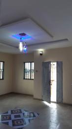 1 bedroom mini flat  Self Contain Flat / Apartment for rent Carlton Gate General Gas Akobo Ibadan Oyo