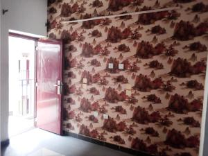 1 bedroom mini flat  Self Contain Flat / Apartment for rent Felele Rab Ibadan Oyo