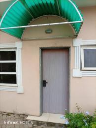 Mini flat for rent Adeyi Old Bodija Bodija Ibadan Oyo