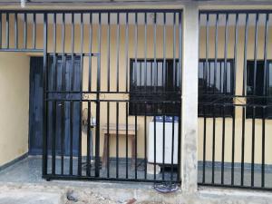 1 bedroom mini flat  Self Contain Flat / Apartment for rent Zartech Transformer Area, Oluyole Estate Extension Oluyole Estate Ibadan Oyo