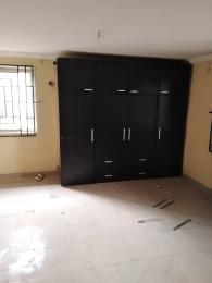 4 bedroom Semi Detached Duplex House for rent Bolumole Ring Rd Ibadan Oyo