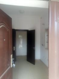 5 bedroom Semi Detached Duplex House for rent Onireke Jericho Ibadan Oyo