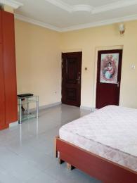 Detached Duplex House for sale Olusoji Akala Express Ibadan Oyo