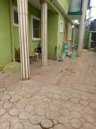 4 bedroom Detached Duplex House for sale White House, Command  Abule Egba Abule Egba Lagos