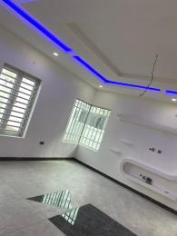 4 bedroom Detached Duplex House for sale Heritage estate Oluyole Estate Ibadan Oyo