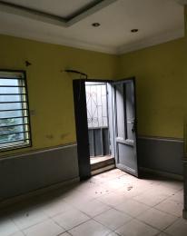 Detached Bungalow House for sale - Akoka Yaba Lagos