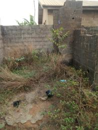 Residential Land Land for sale Ipaja road Lagos  Ipaja Lagos