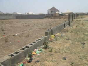 Mixed   Use Land Land for sale Deidei Dei-Dei Abuja