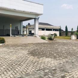 Warehouse Commercial Property for sale Lekki Epe expressway  Ajah Lagos